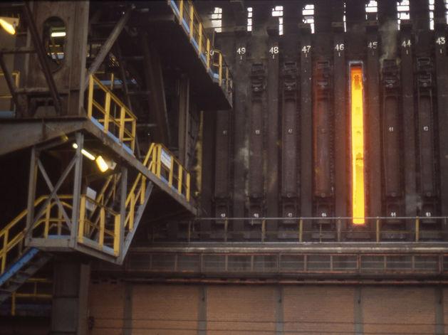 Прокуратура обвинила экс-директора уральского завода в незаконном предпринимательстве