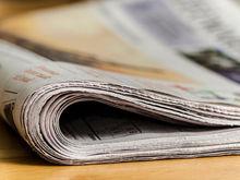 В Челябинске зафиксированы жалобы на кражу агитационных материалов конкурентами
