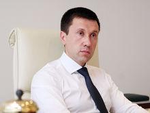 Суд продлил арест Алексею Пьянкову