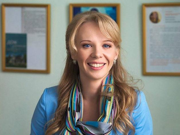 «Тест на лояльность Ваших сотрудников», — бизнес-тренер Татьяна Аржаева