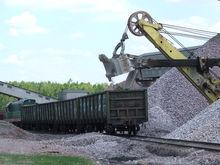 Сын генпрокурора Чайки стал единственным владельцем крупнейшего в РФ производителя щебня