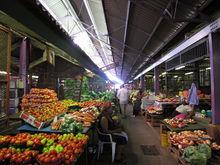 Половина занятых Ростовской области трудится на предприятиях малого бизнеса