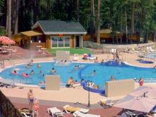 Курорт «Баден-Баден» решено включить в челябинский туркластер «Синегорье»