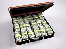 Структурированные ноты: новый VIP-способ инвестиций набирает популярность у нижегородцев