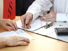 За первое полугодие донские предприниматели взяли кредитов на сумму 237,6 млрд. рублей