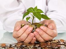 4 способа накопить деньги при низкой зарплате