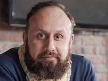 Челябинских предпринимателей пригласили на «Полезное Мозголомство»