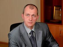 Челябинск первым в России готов внедрить «интернет вещей» в промышленности