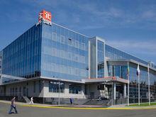 Казанский IT-парк назвал причину обысков