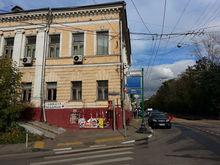 Эксперты подсчитали, сколько нижегородцам нужно доплатить, чтобы снять квартиру в Москве