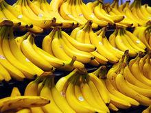 Челябинск снабдит бананами весь Урал