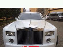 В Ростовской области подсчитали количество люксовых автомобилей