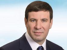Юревич - об уголовном деле «Гринфлайт». «Фортум» и АЭС. Выпуск кораблей. Главное за неделю