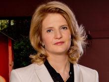 Самые богатые женщины России: РЕЙТИНГ