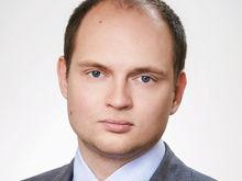 «Как продлить срок аренды госнедвижимости БЕЗ торгов?» — адвокат Андрей Кузьмин