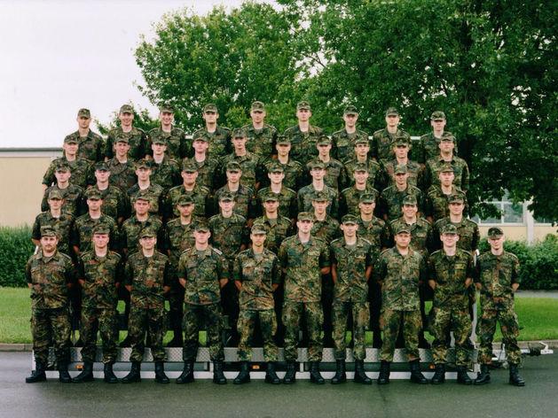 «Хотите научиться менеджменту — смотрите на армию», — руководитель AmoCRM Михаил Токовинин