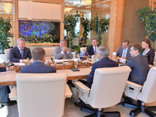 Тестовая сделка по правилам исламского банкинга в Татарстане пройдет этой осенью