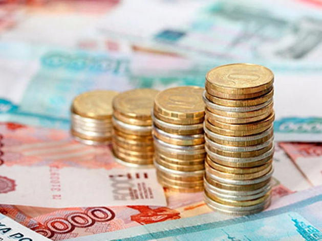 Правительство может принять однолетний бюджет на 2017 год – СМИ