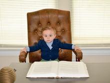 Как казанские бизнесмены готовят детей к успеху
