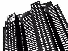 Комнаты в Екатеринбурге подешевели в два раза больше квартир