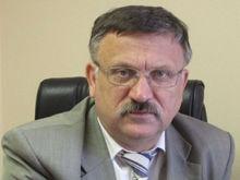 Девелоперу Академического дадут более 30 га земли без торгов