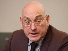 «Это блеф и неприличный обман» — Андрей Бриль о приоритетах чиновников и бизнесменов