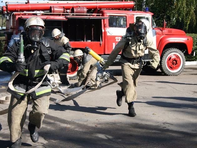 «Даже не успеть обжаловать». Юристы — о праве пожарных закрывать компании на 90 суток