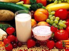 В Челябинске открывается магазин для вегетарианцев «Укроп»