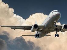 «ИрАэро» запускает еще одно направление полетов в Красноярск