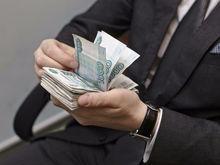 Зарплата теперь не главное: как на Урале выбирают работодателей самые ценные специалисты