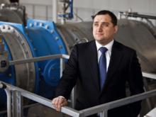 Почти 1 млрд руб. сэкономили бюджетные компании благодаря энергоэффективным технологиям