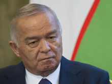 Ислам Каримов умер или жив? Что случилось с президентом Узбекистана