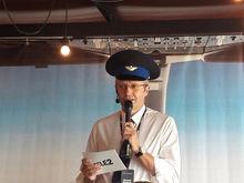 Tele2 запустил 4G в Новосибирской области