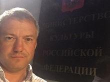 В ростовском цирке можно будет смотреть кино