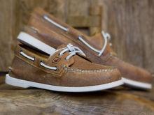 «Юничел» расширил производство литых подошв для детской обуви