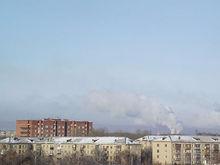 Челябинская гордума выделила 300 млн на дороги - отремонтируют Чурилово, Меридиан