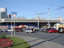 """УФАС взялось за """"Донавтовокзал"""" за взимание комиссии при предварительной продаже билетов"""
