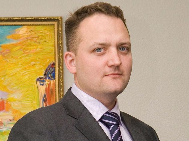 Суд отказался снять арест с екатеринбургского бизнес-центра по делу ИК «Уником Партнер»