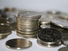 До 2030 года в экономику Красноярского края инвестируют 7 трлн рублей