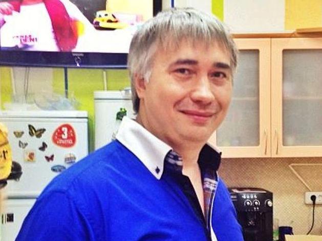 Хозяин уральской бургерной открыл рыбный бар с омулем и барабулькой