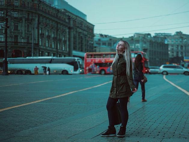 Как изменится жизнь россиян в сентябре: 5 нововведений