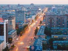 Как бизнес Челябинска воспринимает саммит ШОС 2020 - ОПРОС