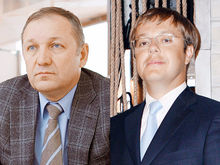Что не удалось Гавриловскому, но удалось Ковпаку: владельцы ТЦ борются с ростом налогов