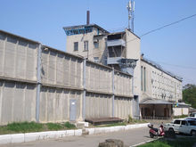 Ростовские исправительные учреждения за год почти вдвое увеличили объемы производства