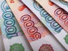 Эксперты назвали пять причин для укрепления рубля в сентябре
