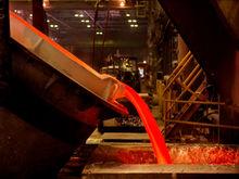 Назначен новый управляющий директор Красноярского алюминиевого завода