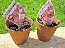 «Зомби банки», — независимый аналитик Павел Рябов о состоянии финансовых структур в Европе
