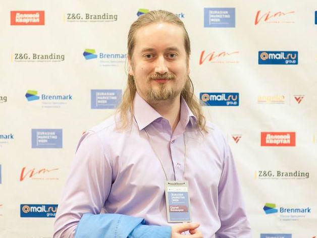 Сергей Балакирев: Не пугайте застройщиков — пол бетонный!