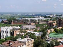 Налог за квартиру в центре Нижнего Новгорода может вырасти до 7-10 тыс. в год