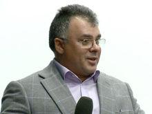 Тимур Горяев: Всегда думайте о конце — даже если вы собственник маленькой компании